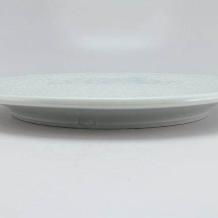 P526: Main image for Plate made by Andy Shaw