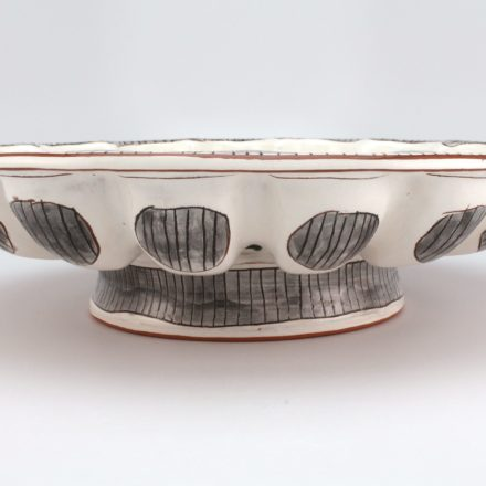 SW265: Main image for Service Ware made by Jessica Brandl