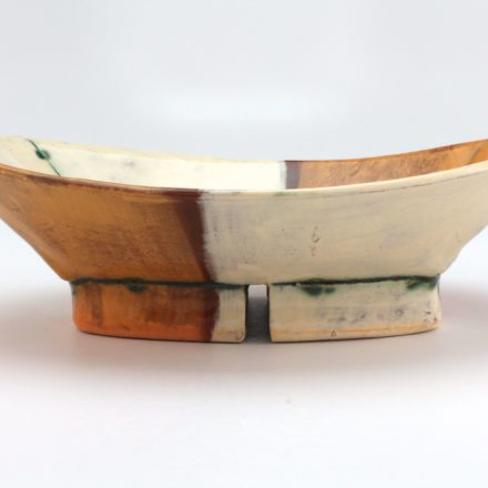 SW269: Main image for Service Ware made by Marty Fielding