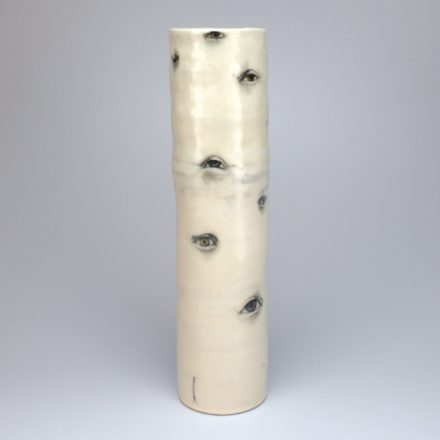 V159: Main image for Vase made by Heesoo Lee
