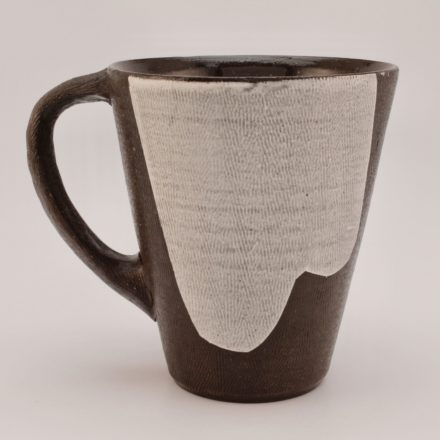 C1027: Main image for Cup made by Lindsay Rogers