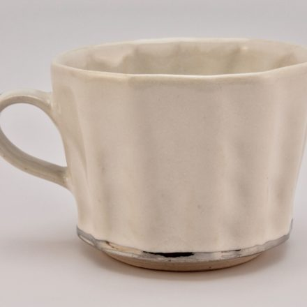 C1030: Main image for Cup made by Sam Harvey
