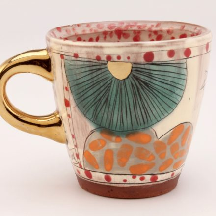 C1033: Main image for Cup made by Kari Radasch