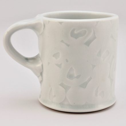 C1034: Main image for Cup made by Andy Shaw