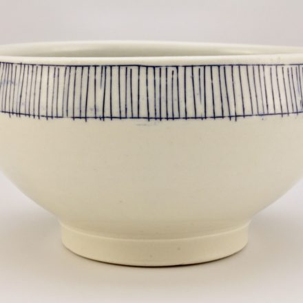B706: Main image for Bowl made by Andrea Denniston