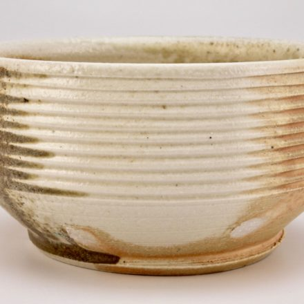 B709: Main image for Bowl made by James Olney