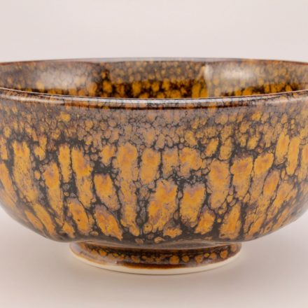 B710: Main image for Bowl made by John Britt