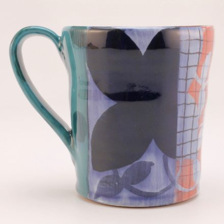 C1036: Main image for Cup made by Adero Willard