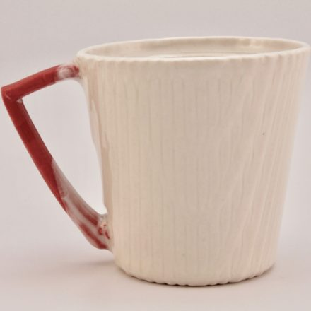 C1039: Main image for Cup made by Andy Brayman