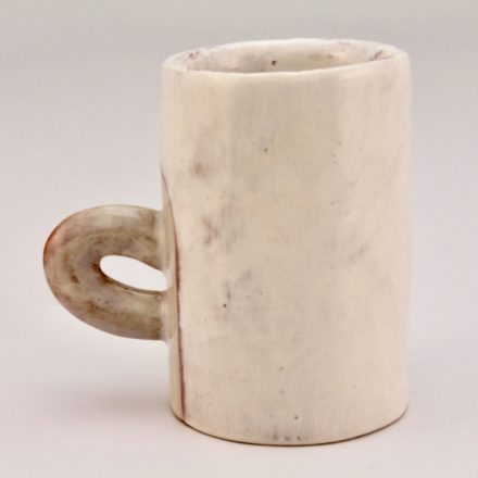 C1041: Main image for Cup made by David Eichelberger