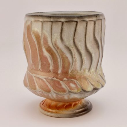 C1042: Main image for Cup made by Brenda Lichman
