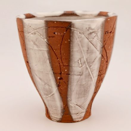 C1043: Main image for Cup made by Zak Helenski