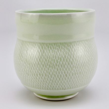 C1047: Main image for Cup made by KyoungHwa Ho