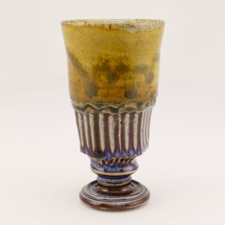 C1048: Main image for Cup made by Cynthia Bringle