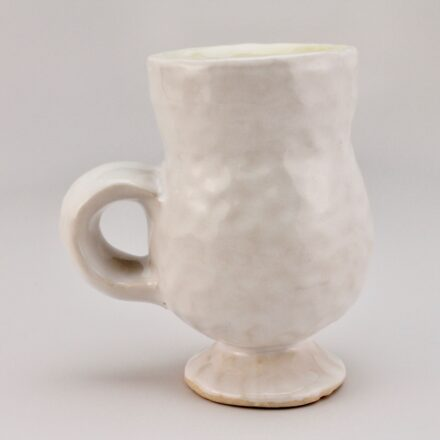 C1050: Main image for Cup made by Sam Harvey