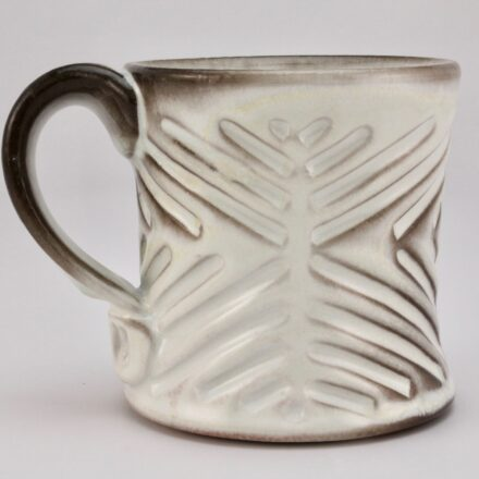 C1053: Main image for Cup made by David Hiltner