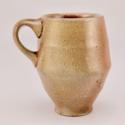 C1055: Main image for Cup made by Liz Lurie