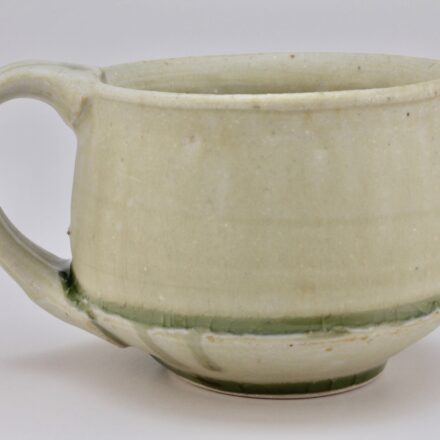 C1056: Main image for Cup made by Liz Lurie
