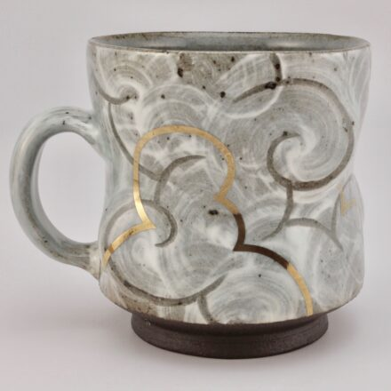 C1064: Main image for Mug made by Sam Chung