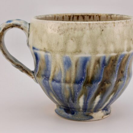 C1065: Main image for Cup made by George Bowes