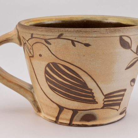 C1067: Main image for Cup made by Matt Metz