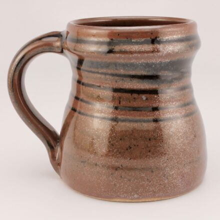 C1071: Main image for Mug made by Gary Hatcher