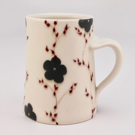 C1076: Main image for Cup made by Kristen Swanson