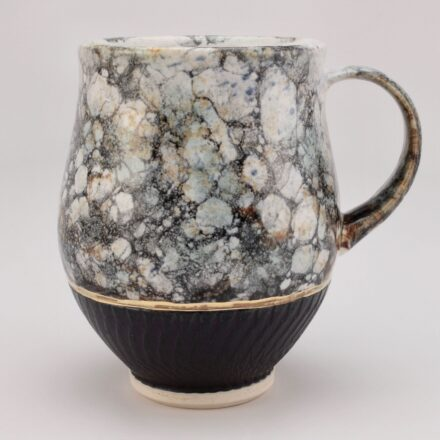 C1079: Main image for Cup made by Hedy Yang