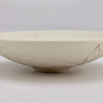 B715: Main image for Sake Cup made by JoAnn Axford
