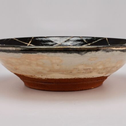 B726: Main image for Bowl made by Ron Meyers