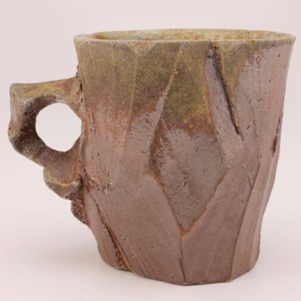 C1088: Main image for Mug made by Lars Volz