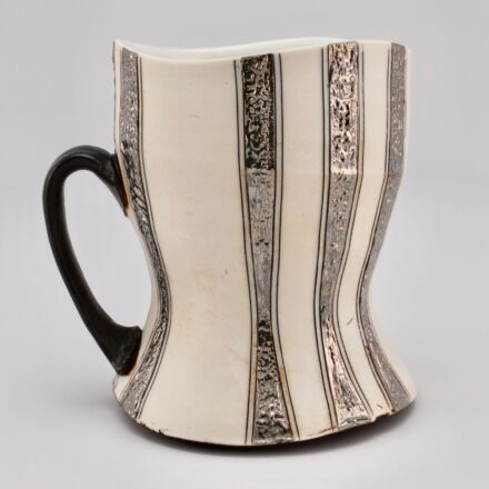 C1098: Main image for Mug made by Chris Melia