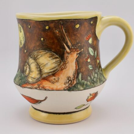 C1100: Main image for Mug made by CJ Niehaus