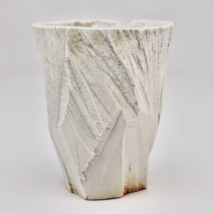 C1107: Main image for Cup made by Lars Volz