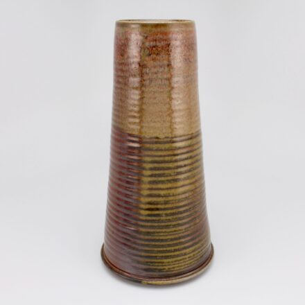 V165: Main image for Vase made by Gary Hatcher