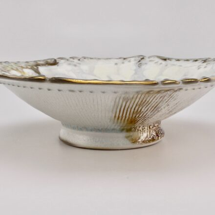 B723: Main image for Bowl made by Mike Stumbras