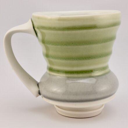 C1084: Main image for Cup made by Mike Jabbur
