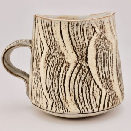C1085: Main image for Cup made by Akira Satake