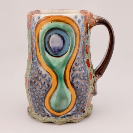 C1091: Main image for Mug made by Ronan Peterson