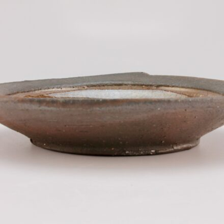 B727: Main image for Bowl made by Liz Lurie