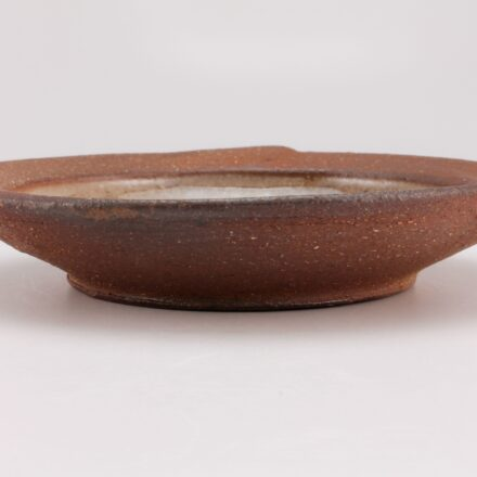B728: Main image for Bowl made by Liz Lurie