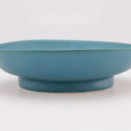 B730: Main image for Soap Dish made by Brenda Quinn