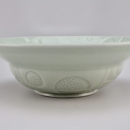 B734: Main image for Bowl made by KyoungHwa Ho