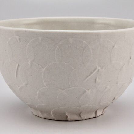 B740: Main image for Bowl made by Abigail Murray