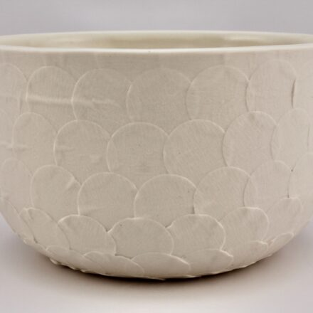 B753: Main image for Bowl made by Abigail Murray