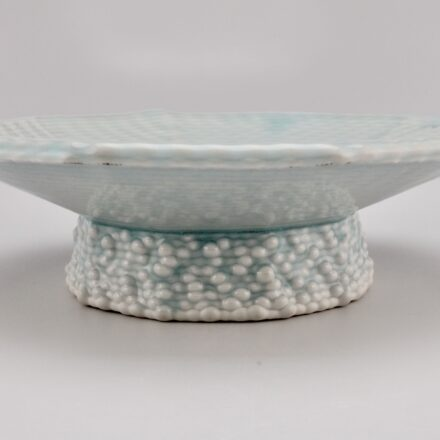 B755: Main image for Bowl made by Keith Simpson