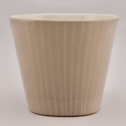 C1093: Main image for Cup made by Hiroe Hanazono