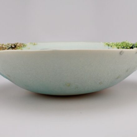 SW292: Main image for Large Bowl made by Heesoo Lee