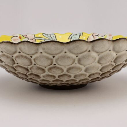 SW293: Main image for Large Bowl made by Colleen McCall