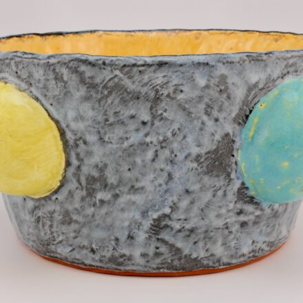 SW294: Main image for Deep Bowl made by Holly Walker
